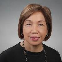Tetchi Cruz-Capellan | President | Sun Asia Energy » speaking at Future Energy Philippines