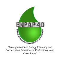 Energy Efficiency Practitioners Association of the Philippines (ENPAP 4.0 Inc.) at The Future Energy Show Philippines 2020