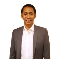 """Salvador Antonio """"Aboy"""" Castro Jr. 