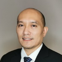 Thanawat Keereepart | Renewable Energy Policy Expert | USAID Clean Power Asia » speaking at Future Energy Philippines