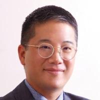 Martin Tzou | Senior Business Development Manager | EDF » speaking at Future Energy Philippines