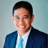 Raymond Ravelo | Vice President and Chief Sustainability Officer | Meralco » speaking at Future Energy Philippines