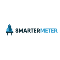 Smartermeter at The Future Energy Show Philippines 2020