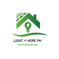 Light of Hope at The Future Energy Show Philippines 2020