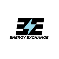 Energy Exchange at The Future Energy Show Philippines 2020