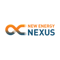 New Energy Nexus at The Future Energy Show Philippines 2020