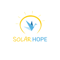 SOLAR Hope at The Future Energy Show Philippines 2020