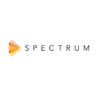 MSpectrum, Inc. at The Future Energy Show Philippines 2020