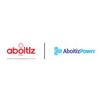 Aboitiz Power at The Future Energy Show Philippines 2020
