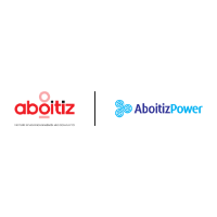 Aboitiz Power Corporation at The Future Energy Show Philippines 2020