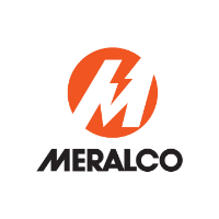 Meralco at The Future Energy Show Philippines 2020