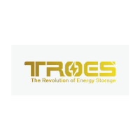 Troes at The Future Energy Show Philippines 2020