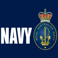 Royal Australian Navy - Training Force at EduTECH 2020