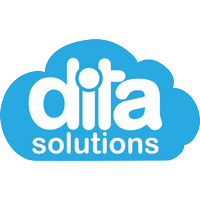 Dita Solutions at EduTECH 2020