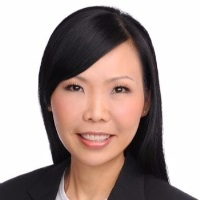 Mrs Ann Low | Senior Director, L&D APAC | LinkedIn » speaking at EduTECH Australia