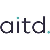 AITD at EduTECH 2020