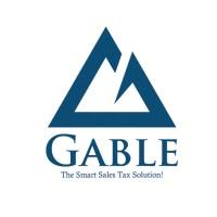 Gable Tax Group at Accounting & Finance Show LA 2020