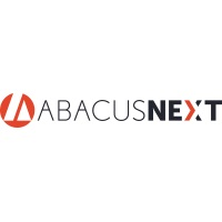 Abacus Next at Accounting & Finance Show LA 2020