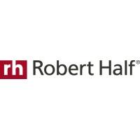 Robert Half at Accounting & Finance Show USA 2020