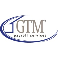 GTM Payroll Services at Accounting & Finance Show LA 2020