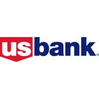 U.S. Bank at Accounting & Finance Show LA 2020