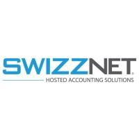 Swizznet at Accounting & Finance Show LA 2020