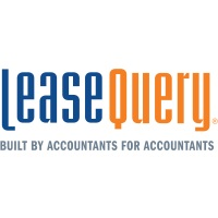 LeaseQuery, LLC at Accounting & Finance Show LA 2020