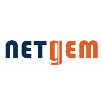 netgem TV at Connected Britain 2020