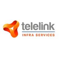 Telelink UK Ltd at Connected Britain 2020