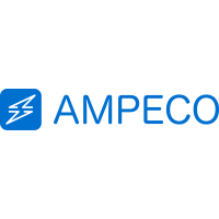 Ampeco LTD at Connected Britain 2020