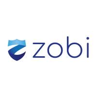Zobi at Connected Britain 2020