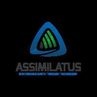 Assimilatus, exhibiting at Connected Britain 2020