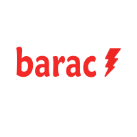 Barac at Connected Britain 2020