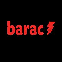 Barac, exhibiting at Connected Britain 2020