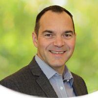 Paul Clark | Sector Director, Energy & Utilities | SSE Enterprise Telecoms » speaking at Connected Britain 2020