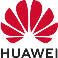 Huawei at Connected Britain 2020