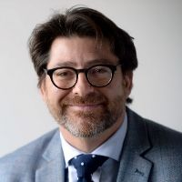Lloyd Felton | Chief Executive Officer | County Broadband Ltd » speaking at Connected Britain 2020