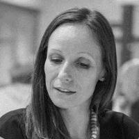Freyja Lockwood