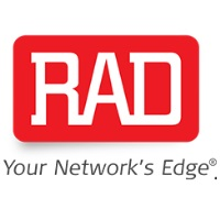 RAD Data Communications at Connected Britain 2020