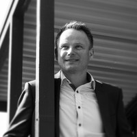 Trond Hovind, CCO - Chief Commercial Officer, Genexis