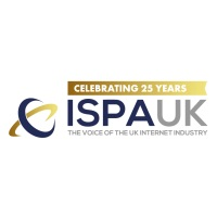 Internet Service Providers' Association (ISPA UK) at Connected Britain 2020