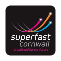 Superfast Cornwall at Connected Britain 2020