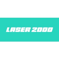 Laser 2000 (UK) Ltd at Connected Britain 2020