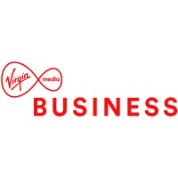 Virgin Media Business at Connected Britain 2020