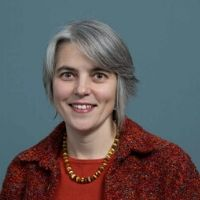 Anna Dixon | Chief Executive | Centre For Ageing Better » speaking at Connected Britain 2020