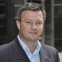 Jim Morrish | Founding Partner | Transforma Insights » speaking at Connected Britain 2020