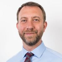 Simon Warburton | Transport Strategy Director | Transport for Greater Manchester » speaking at Connected Britain 2020