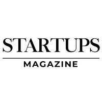 Startups Magazine, partnered with Connected Britain 2020