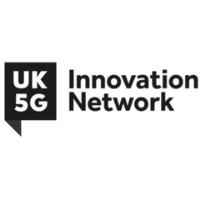 UK5G, partnered with Connected Britain 2020