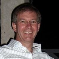 John Waterfield